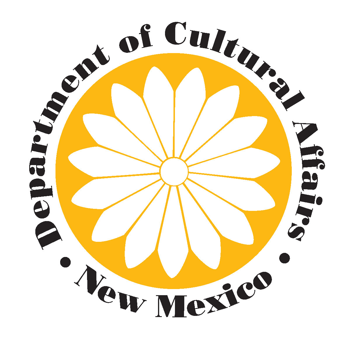 New Mexico Department of Cultural Affairs