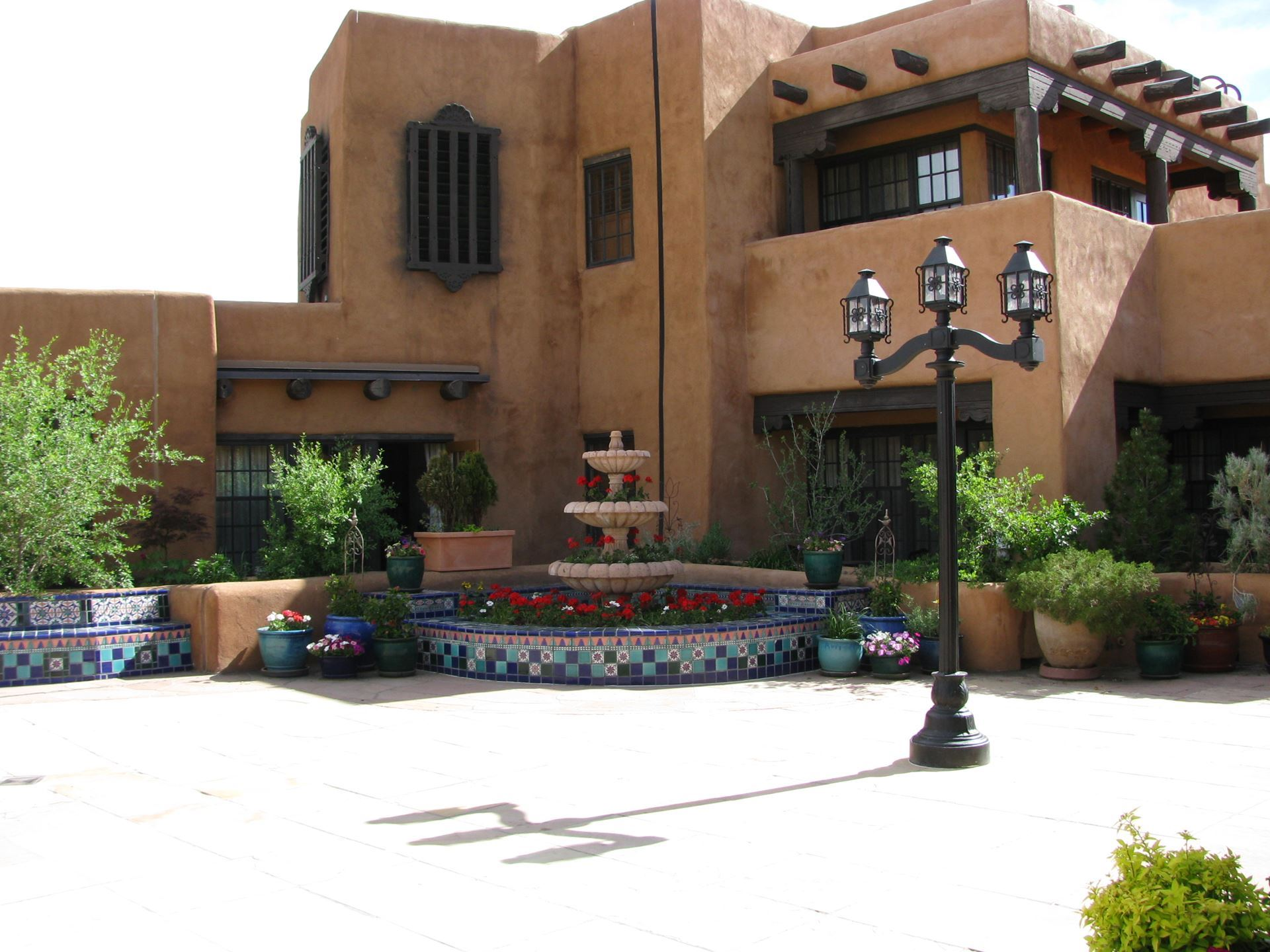 new mexico association of museums